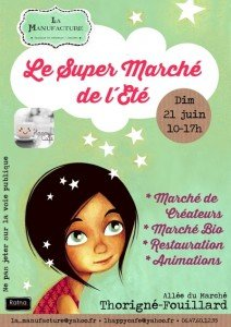 flyer_marche_mail