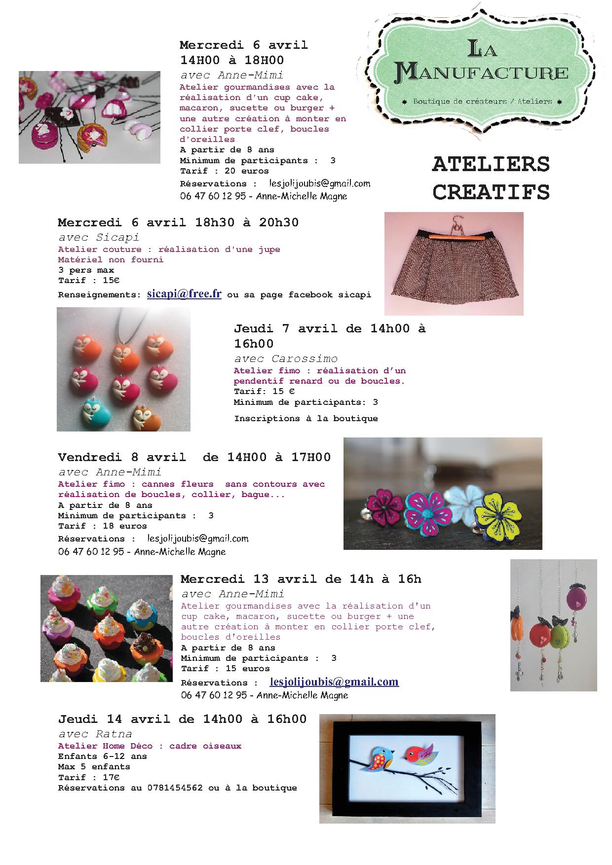 ateliersAvril2016
